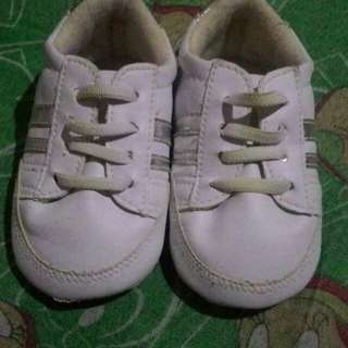 shoes for baby boy