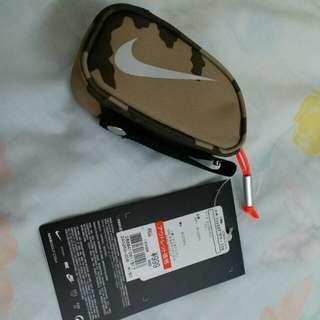 Nike 迷你Golf bag