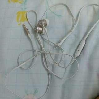 Beats 耳機🎧