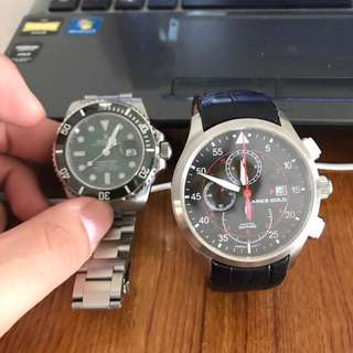 Watches Cheap