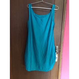 DRESS BODY AND SOUL ORI 100%