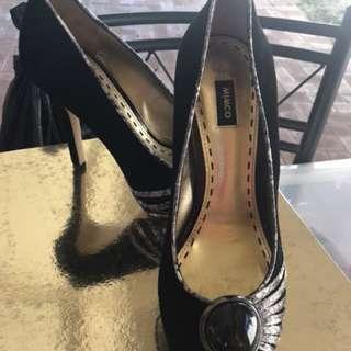 Mimco High Heel