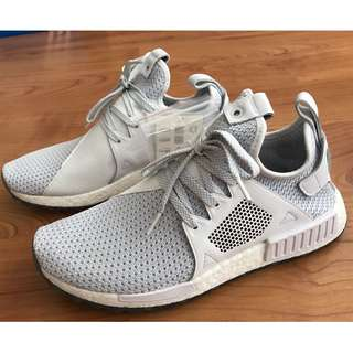 NMD XR1 TR TITOLO (US Size 11)