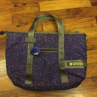 Kipling Handbag (not a tote)