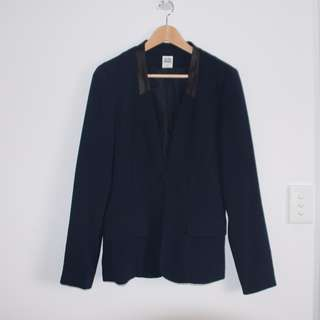 Vero Moda PULU Blazer Size AU10