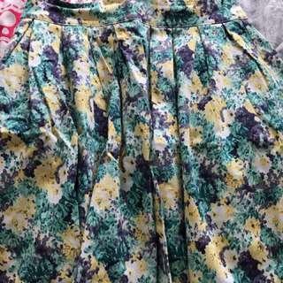 Women's Skirt Size 12