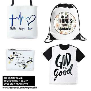 MytotePH Collections