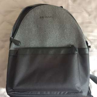 Ted Baker Backpack (used)
