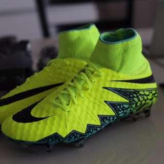 Nike Hypervenom Phantom 2 New Upper