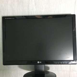 LG 顯示屏(mon)