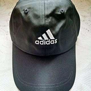 Adidas Dri-Fit Cap
