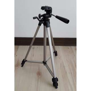 🚚 相機/攝影機專業腳架