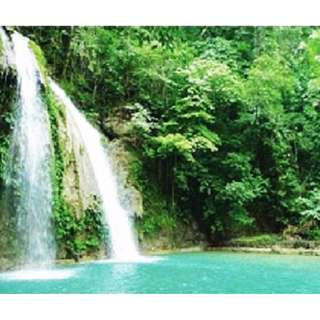 Estate/Vacation/Farm Lot For sale PALO ALTO Tanay Rizal