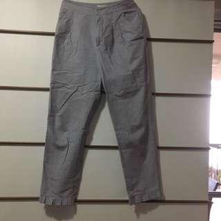 Gorman Pants Size 6