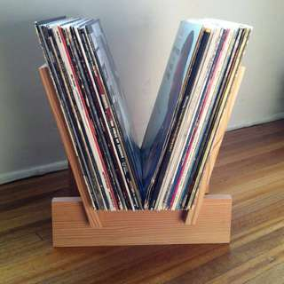 Vinyls and Record Albums LP for Sale!