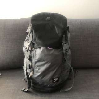 Nike Camping Backpack