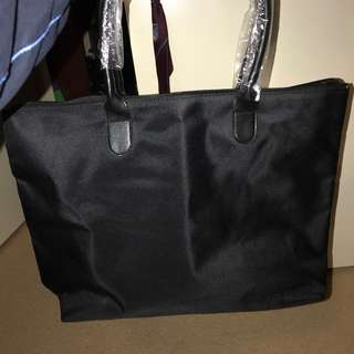 New David Jones bag