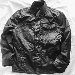Connor jacket