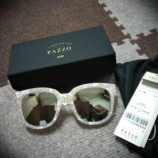 🚚 Pazzo太陽眼鏡