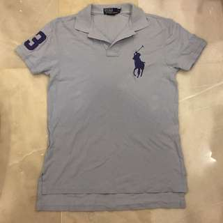 Polo T - S size