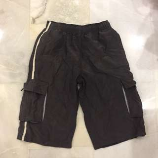 Antioni Short Pant