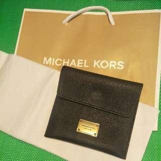 Michael Kors 方形 little holder