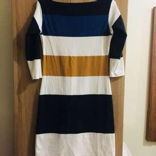 Unbranded dress