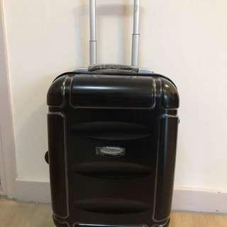 "全新 Satchi 沙馳 20吋 行李喼  20"" Luggage"