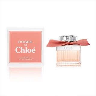 Roses De Chloe EDT Women