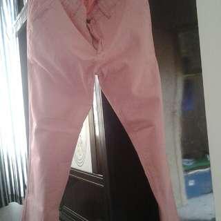 Padini Soft Jeans