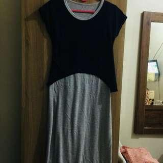 2 dresses for 300