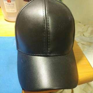 韓國時尚帽