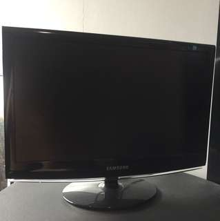 *Flash SALE* Samsung SyncMaster 933SN Plus LCD Monitor