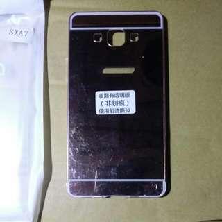 WTS: Samsung Galaxy A7 Phone Cover