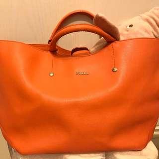Furla Shoulder Handbag