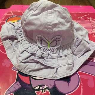 Gymboree Hat