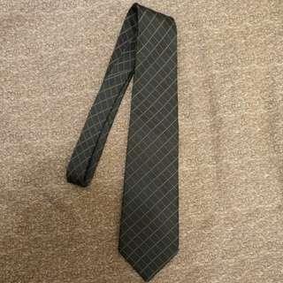 🚚 無印良品 領帶