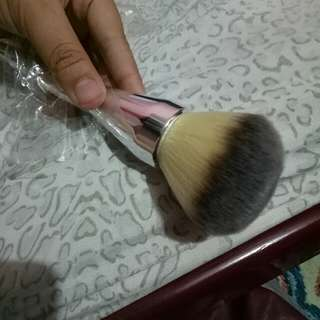 Big Brush