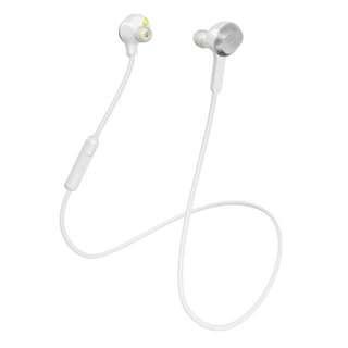 Jabra SPORT ROX Earphones (Wireless)