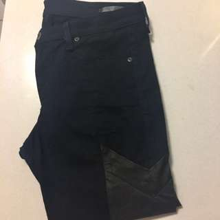 Rag & Bone Denim size 32