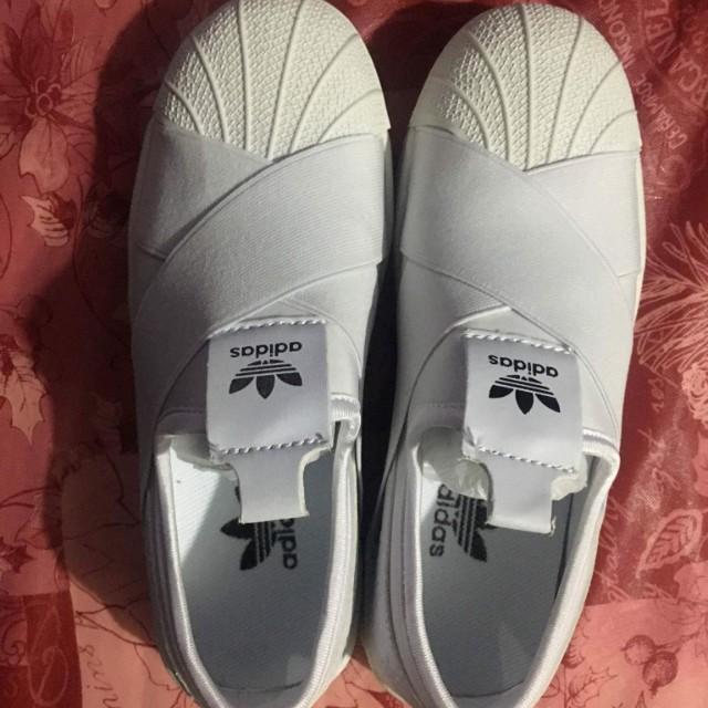 👟 Adidas Shoes 👟