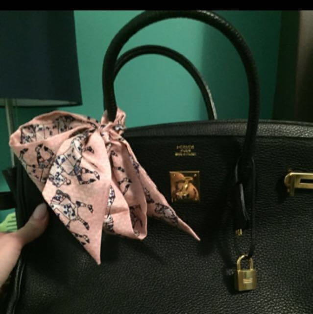 AAA Quality Hermes Birkin-price drop