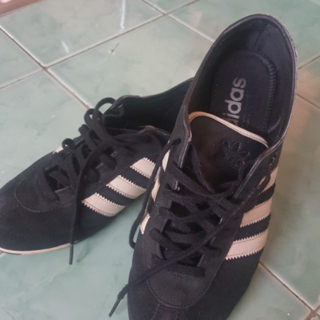 Addidas for ladies