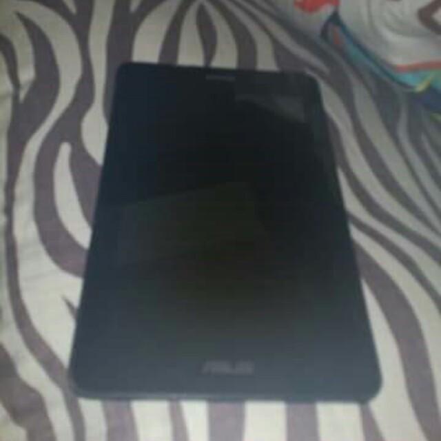 ASUS FonePad K004