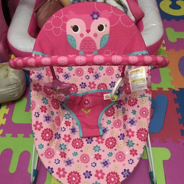 Baby Bouncer FREE DELIVERY