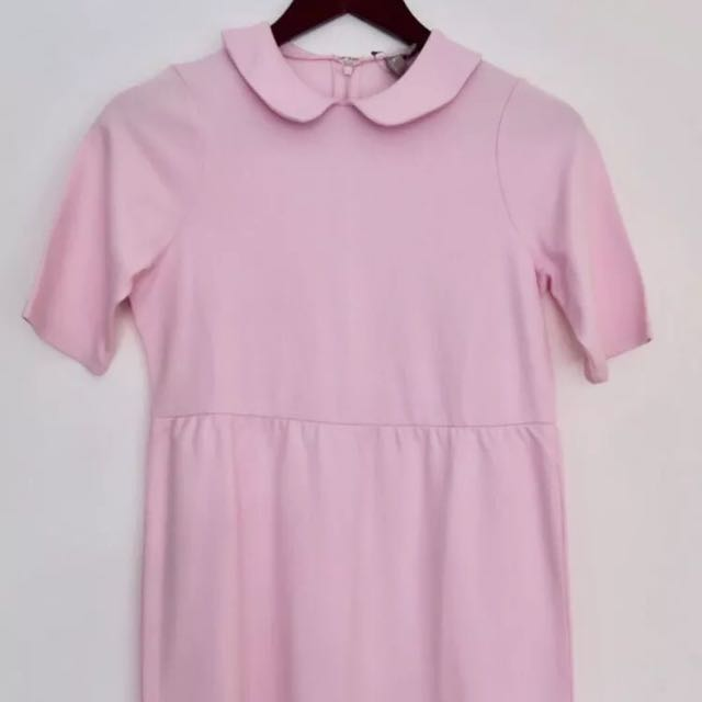 Eleven Stranger Things Costume Sz Small