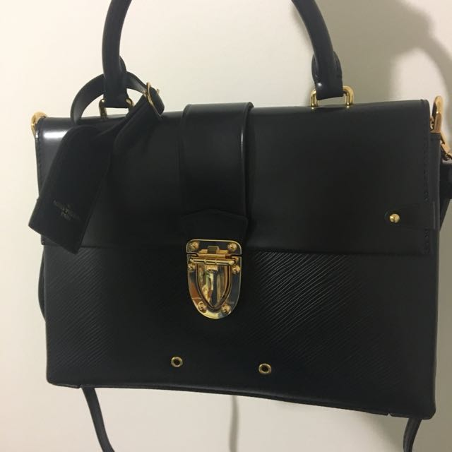 Bargain! LV One Handle