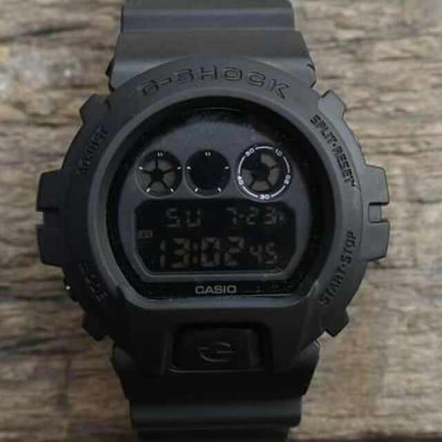 G-SHOCK (JAPAN ORIGINAL EQUIPMENT MANUFACTURER)