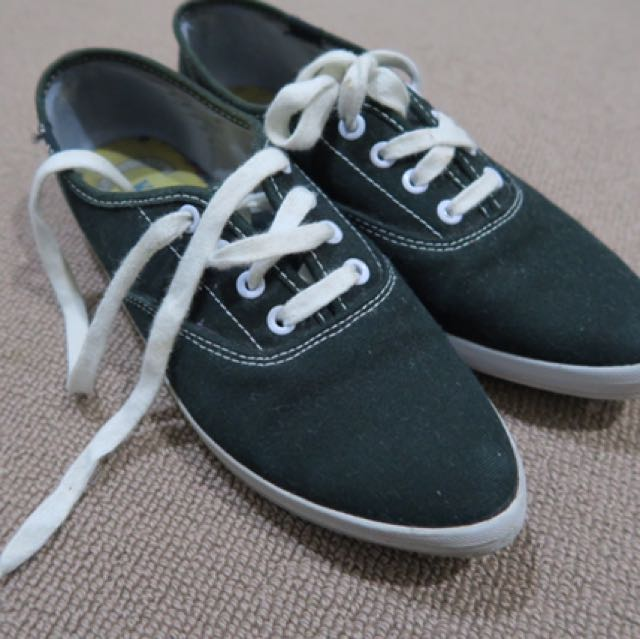 Keds Sneakers US Size 6