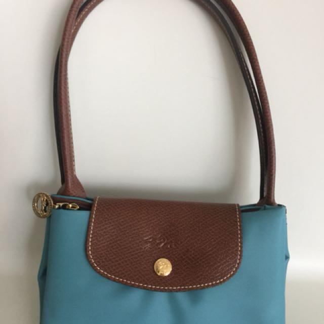 fbc969e53b1f38 buy lacoste tote bag for women nf1344po 789 bags handbags super cute ...